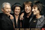 Nieuw album van de Rolling Stones op komst?
