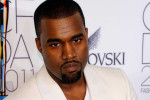 Armeense politie maakt einde aan verrassingsoptreden Kanye West