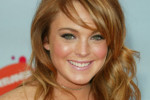 Ruzie tussen Lindsay Lohan en moeder wordt heviger