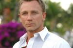Daniel Craig VN-ambassadeur tegen landmijnen