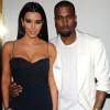 Koppel Kardashian-West bij meest invloedrijke mensen ter wereld