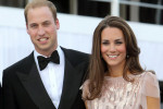 Tweede kind van William en Kate wordt meisje, voorspellen bookmakers