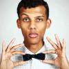 Gelekte e-mails onthullen acteerambities van Stromae