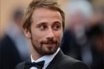 Matthias Schoenaerts opnieuw vrijgezel