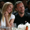 Gwyneth Paltrow demande le divorce de Chris Martin