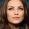 Mila Kunis lacht bizarre schadeclaim weg