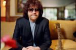 Britse rocker Jeff Lynne krijgt ster op Walk of Fame