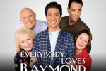 Everybody Loves Raymond-acteur overleden
