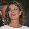 Caroline de Monaco :