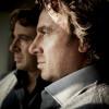 Opnieuw extra concert voor Marco Borsato