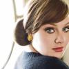 Release nieuw album Adele nog maar eens uitgesteld