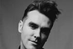 Morrissey veut des concerts végétariens pour le climat