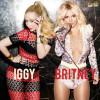 La nouvelle étoile du rap Iggy Azalea rejoint Britney Spears pour un duo