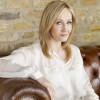 J.K. Rowling verontschuldigt zich voor dood van romanpersonage Fred Weasley