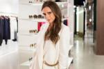 Victoria Beckham pikt valse beschuldigingen niet