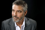 George Clooney embarque vers le futur dans