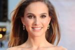 Natalie Portman incarnera Jackie Kennedy dans un biopic