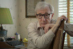 Woody Allen, le new-yorkais qui voulait être européen