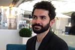 Libanese winnaar Gouden Palm kortfilm woont en werkt in Brussel