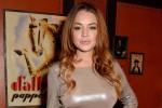 USA: Lindsay Lohan échappe à la prison en accomplissant des travaux d'intérêt général