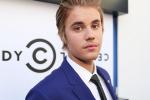 Justin Bieber schuldig aan mishandeling