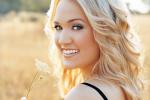 Carrie Underwood driemaal gelauwerd op CMT Music Awards