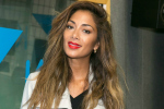 Nicole Scherzinger dumpt Britse platenlabel