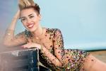 Miley Cyrus steunt transgendergemeenschap met campagne