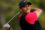 Tiger Woods zou zich verzoend hebben met ex-vrouw