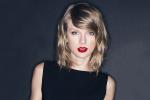 Taylor Swift haalt slag thuis tegen Apple
