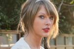 Musique en streaming: la star américaine Taylor Swift boycotte Apple