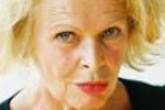 Actrice Greta Van Langendonck overleden