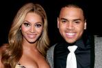 Chris Brown en Beyoncé driemaal gelauwerd op BET Awards