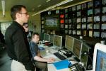 Hajo Beeckman vanaf september aan de slag als VRT-verkeersanker