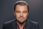 Leonardo DiCaprio zamelt 40 miljoen dollar in voor het milieu