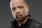 Rapper Ice-T wordt opnieuw vader