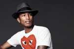 Pharrell Williams beschuldigd van contractbreuk