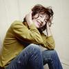 Jane Birkin demande à Hermès de