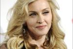 Madonna et la reine d'Angleterre au nouveau musée Grévin de Séoul
