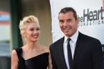 Huwelijk Gwen Stefani en Gavin Rossdale voorbij
