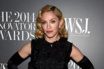 Feestende Madonna krijgt politie over de vloer voor geluidsoverlast
