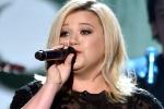 Kelly Clarkson verwacht tweede kindje