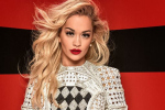 Rita Ora in therapie voor doodsangst