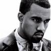 Kanye West, à l'honneur dimanche des MTV Video Music Awards