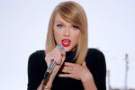 Taylor Swift grote winnaar op MTV Video Music Awards