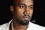 Kanye West doet gooi naar presidentschap