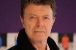 David Bowie werkt mee aan SpongeBob Squarepants-musical