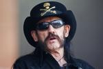 Motörhead-zanger Lemmy Kilmister opnieuw onwel op het podium