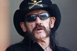 Gezondheidsproblemen Lemmy dwingen Motörhead opnieuw tot annulering concerten