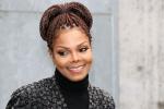 Janet Jackson zingt over dood Michael op nieuwe plaat
